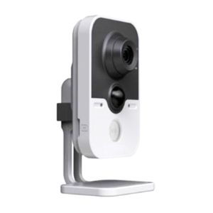 Camera IP Wifi HDParagon HDS-2420IRPW (2.0 megapixel)-camera-ip-wifi-hdparagon-hds-2420irpw-2-0-megapixel-2