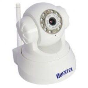 Camera IP Wifi QUESTEK QTC-905W-camera-ip-wifi-questek-QTC-905W-gia-re-1