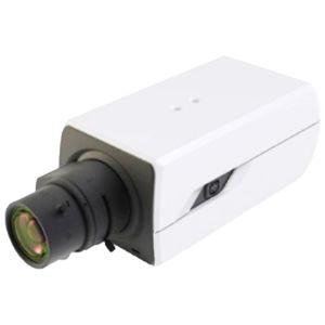 Camera Ip Zoom Hdparagon Hds-8432Bx (3.0 Megapixel)-camera-ip-zoom-hdparagon-hds-8412bxw-2