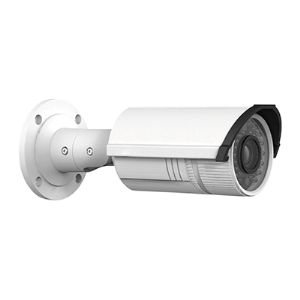 Camera IP Zoom HDParagon HDS-8624VF-IRZ (2.0 megapixel)-camera-ip-zoom-hdparagon-hds-8624vf-irz-2-0-megapixel-2