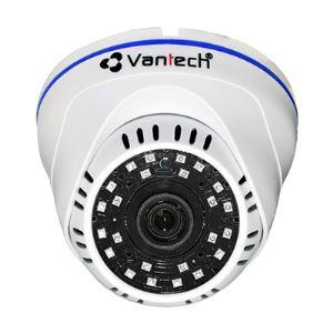 Camera Ip Vantech Vp-180S-camera-vantech-vp-112ahdm-2a