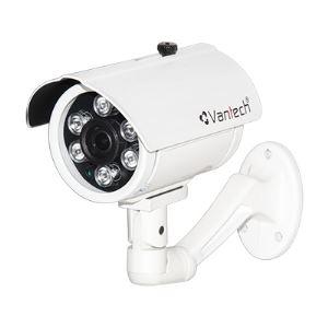 Camera Ahd Vantech Vp-151Ahdl/m-camera-vantech-vp-151ahdl-2