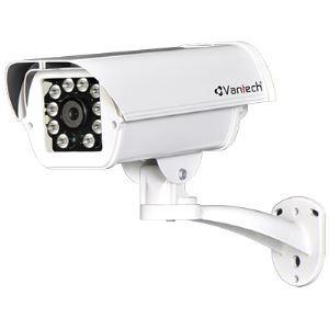 Camera thân HDTVI VANTECH VP-234TVI-camera-vantech-vp-233tvi-2