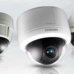 Camera Samsung SCP-3120VHP-cmaeraqs4