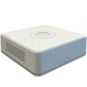Đầu ghi hình TVI HDParagon HDS-7208TVI-BX-hds-7204tvi-bx-n-2