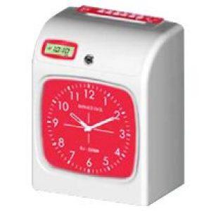 Máy Chấm Công Ronald Jack 2200A-1158362892JACK-2200A