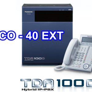 Tổng đài PANASONIC KX-TDA100D-16-40-Panasonic-KX-TDA100D-16-40
