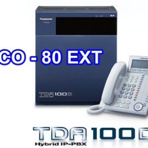 Tổng đài PANASONIC KX-TDA100D-16-80-Panasonic-KX-TDA100D-16-80