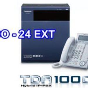 Tổng đài PANASONIC KX-TDA100D-8-24-Panasonic-KX-TDA100D-8-24