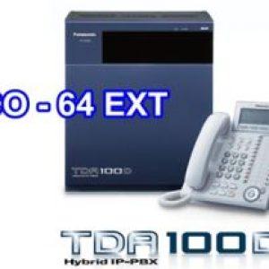 Tổng đài PANASONIC KX-TDA100D-8-64-Panasonic-KX-TDA100D-8-64