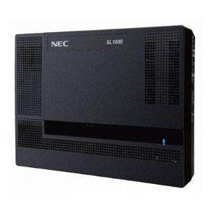Khung phụ tổng đài NEC SL1000-khung-phu-tong-dai-nec-sl1000-2