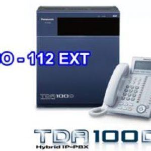 Tổng đài PANASONIC KX-TDA100D-8-112-tong-dai-ip-panasonic-KX-TDA100D-8-112-gia-tot-chat-luong-cao-1