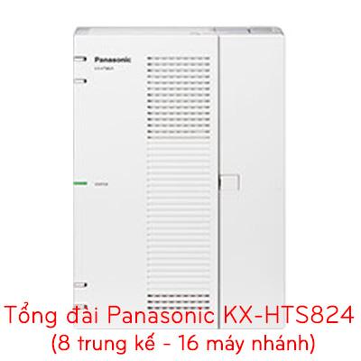 Tổng đài Panasonic KX-HTS824 (8 trung kế – 16 nhánh)-tong-dai-panasonic-kx-hts824-8-trung-ke-16-nhanh-2