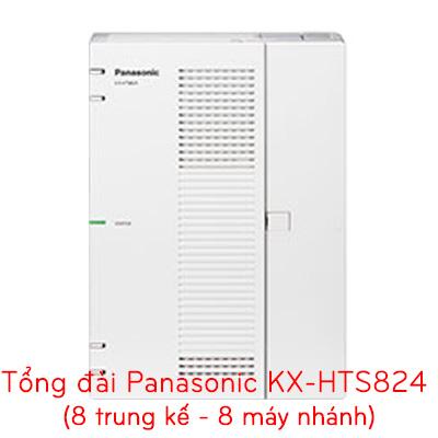 Tổng đài Panasonic KX-HTS824 (8 trung kế – 8 nhánh)-tong-dai-panasonic-kx-hts824-8-trung-ke-8-nhanh-2