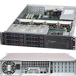 Server ASUS R520 II – Cấu hình mạnh mẽ-12729475469059