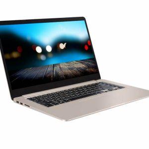 Laptop Asus S510Uq-Bq475T (I5-8250U)-14416_1510221463-2