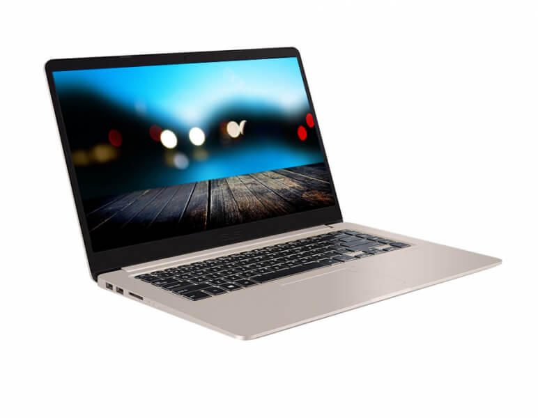 Laptop Asus S510Uq-Bq483T (I7-8550U)-14416_1510221463-2