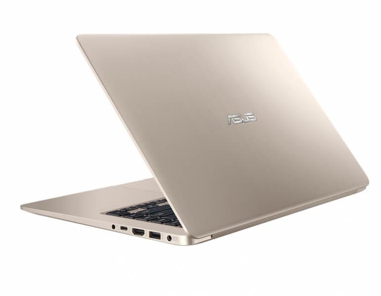 Laptop Asus S510Uq-Bq483T (I7-8550U)-14416_1510221463-5