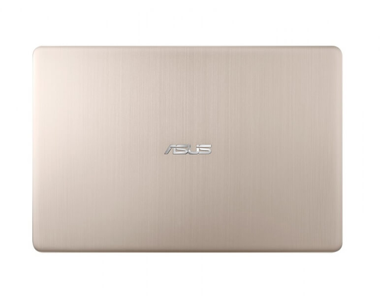 Laptop Asus S510Uq-Bq483T (I7-8550U)-14416_1510221464-10