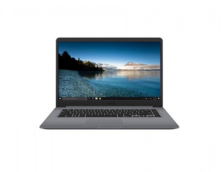 Laptop Asus X510UA-BR543T (I5-8250U)-14434_1510285928-1