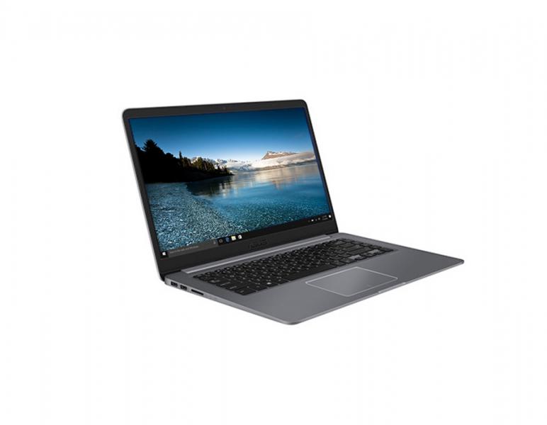 Laptop Asus X510UA-BR543T (I5-8250U)-14434_1510285928-2