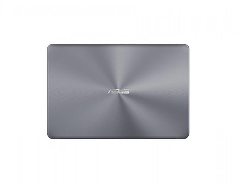 Laptop Asus X510UA-BR543T (I5-8250U)-14434_1510285929-7