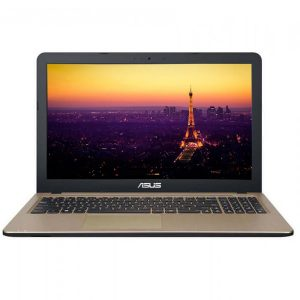Laptop Asus X541UJ-DM544T (I3-6006U)-14532_1510971904-1