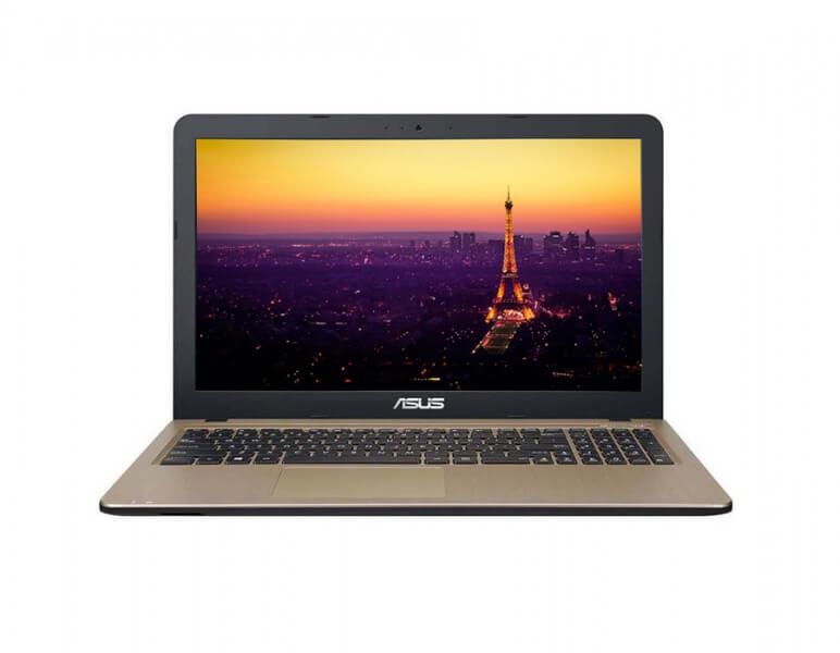 Laptop Asus X541UJ-DM544T (I3-6006U)-14532_1510971904-1