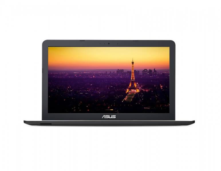 Laptop Asus X541UJ-DM544T (I3-6006U)-14532_1510971905-2