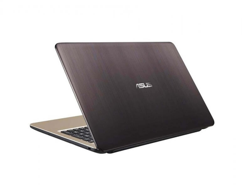 Laptop Asus X541UJ-DM544T (I3-6006U)-14532_1510971905-3