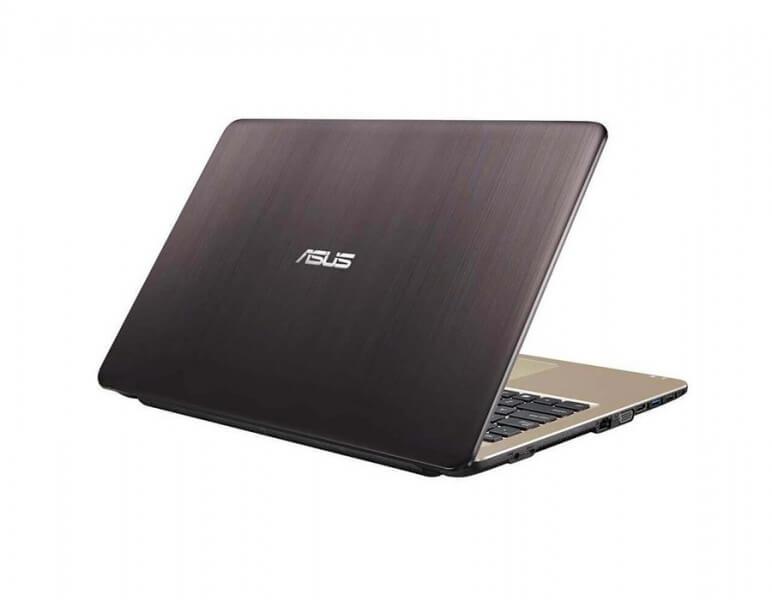 Laptop Asus X541UJ-DM544T (I3-6006U)-14532_1510971905-4