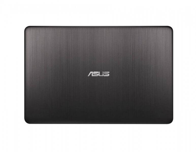 Laptop Asus X541UJ-DM544T (I3-6006U)-14532_1510971905-5
