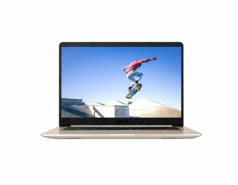 Laptop Asus S410UA-EB015T (I5-8250U)-14554_1510974942-1