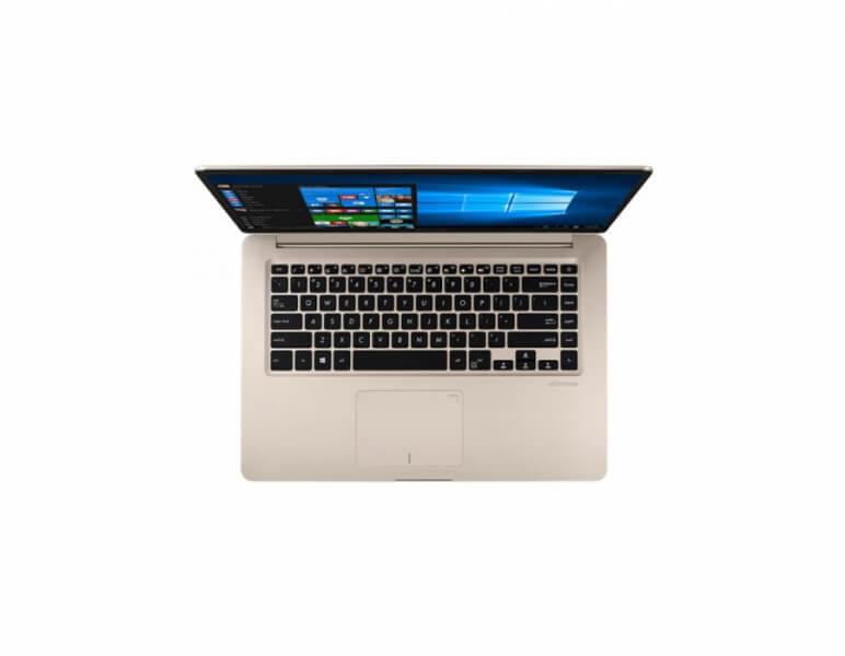 Laptop Asus S410Ua-Eb218T (I3-7100U)-14558_1510971692-1