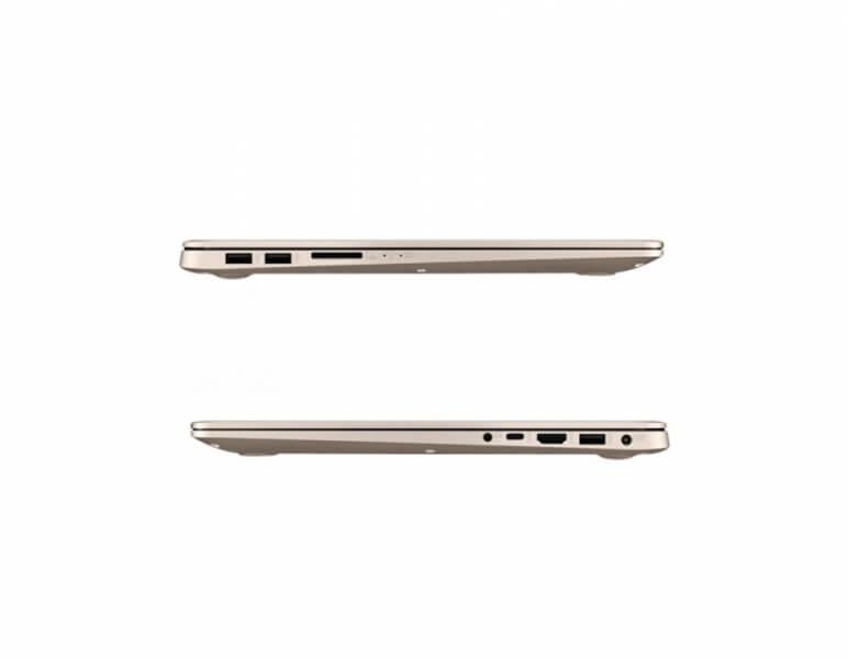 Laptop Asus S410Ua-Eb218T (I3-7100U)-14558_1510971692-2