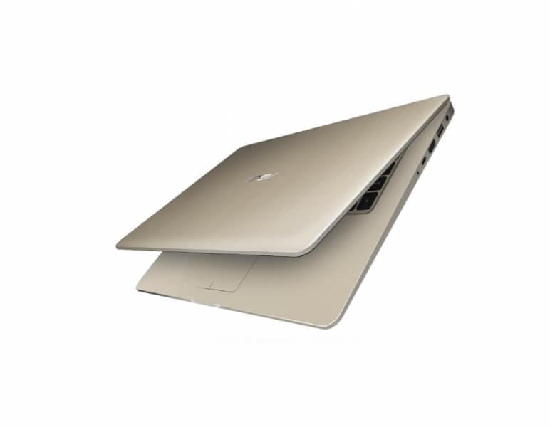 Laptop Asus S410Ua-Eb218T (I3-7100U)-14558_1510971692-4