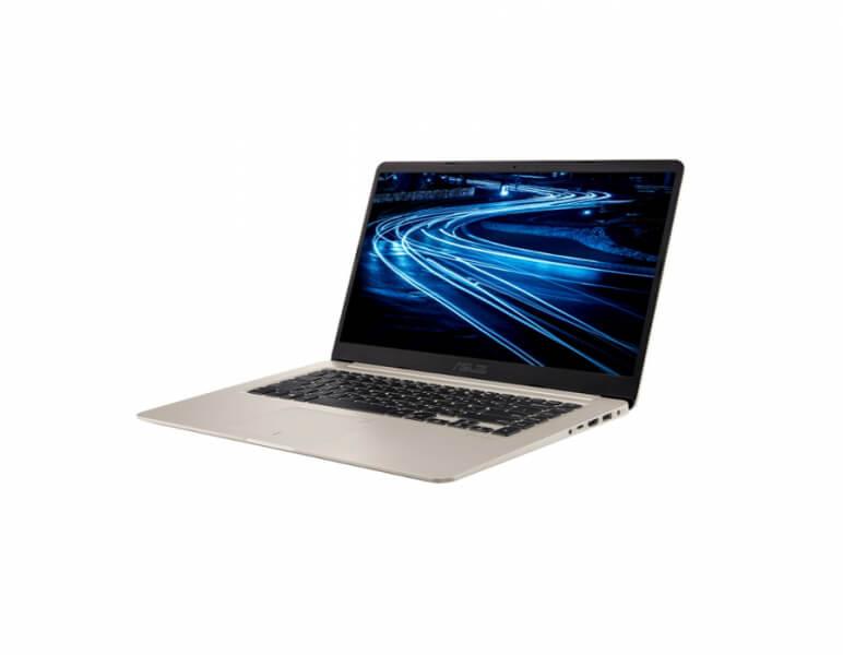 Laptop Asus S410Ua-Eb218T (I3-7100U)-14558_1510971692-5