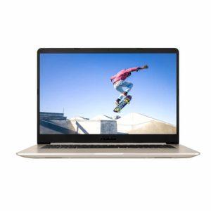 Laptop Asus S410Ua-Eb218T (I3-7100U)-14558_1510971693-7