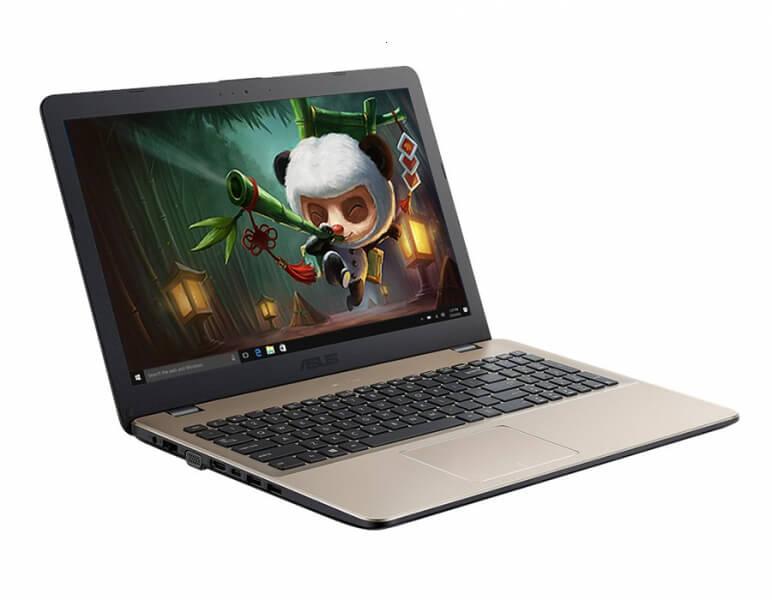Laptop Asus X542Uq-Go241T (I5-8250U)-14668_1511749894-4