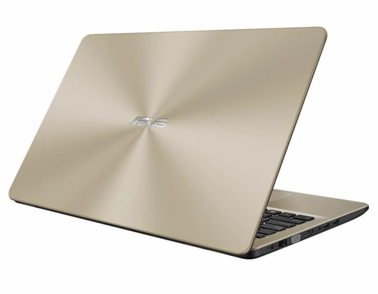 Laptop Asus X542Uq-Go241T (I5-8250U)-14670_1511748131-2