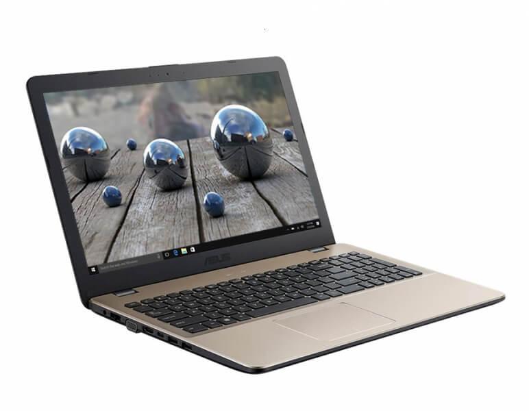 Laptop Asus X542Uq-Go242T (I7-8550U)-14670_1511748131-4