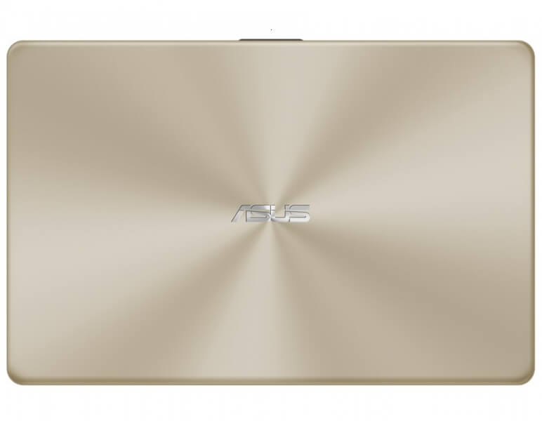 Laptop Asus X542Uq-Go241T (I5-8250U)-14670_1511748132-7