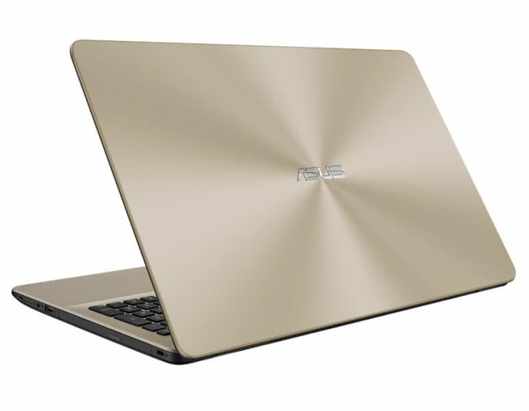 Laptop Asus X542Uq-Go241T (I5-8250U)-14670_1511748132-9