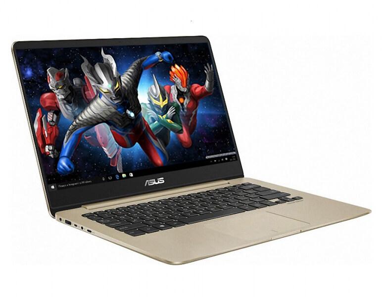 Laptop Asus Ux430Un-Gv096T (I7-8550U)-38326_1513582303-2