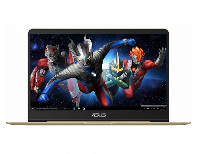 Laptop Asus Ux430Un-Gv096T (I7-8550U)-38326_1513582304-3