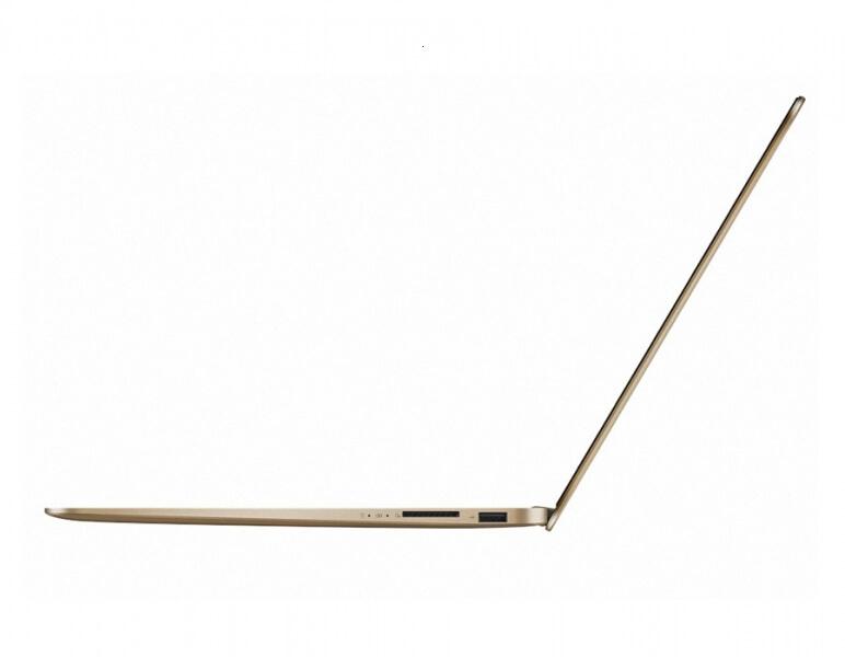 Laptop Asus UX430UN-GV096T (I7-8550U)-38326_1513582304-4