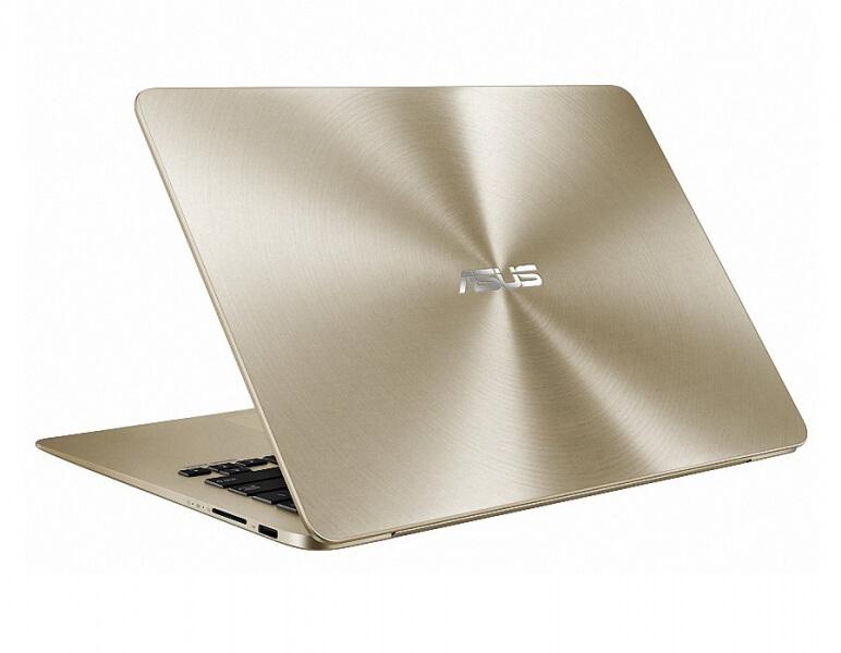 Laptop Asus Ux430Un-Gv096T (I7-8550U)-38326_1513582304-5