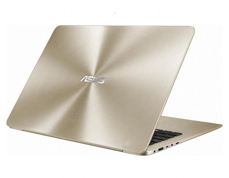 Laptop Asus UX430UN-GV096T (I7-8550U)-38326_1513582304-6