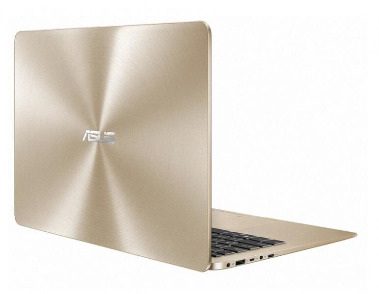 Laptop Asus Ux430Un-Gv096T (I7-8550U)-38326_1513582304-7
