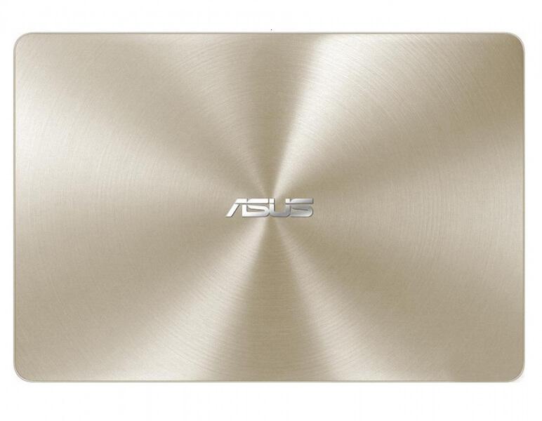 Laptop Asus UX430UN-GV096T (I7-8550U)-38326_1513582304-8